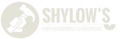 shylow-logo-sm2