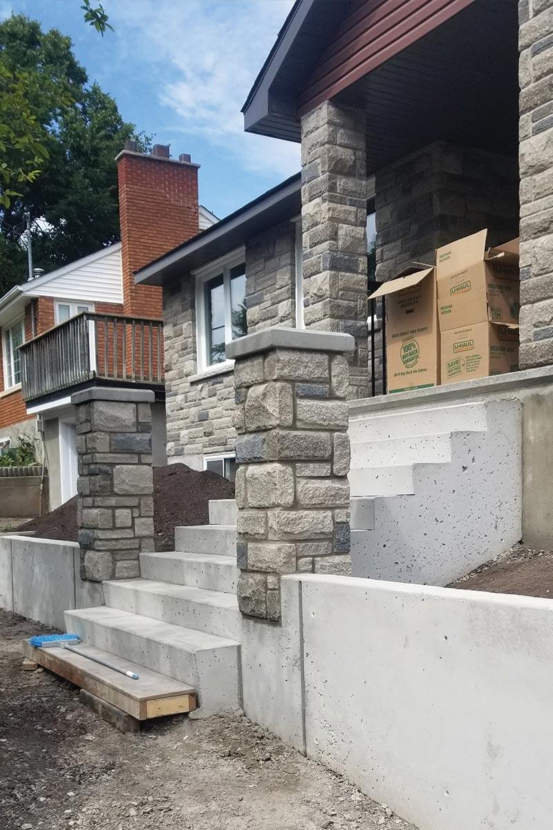 shylows-renovations-ottawa-exterior-renovations-01