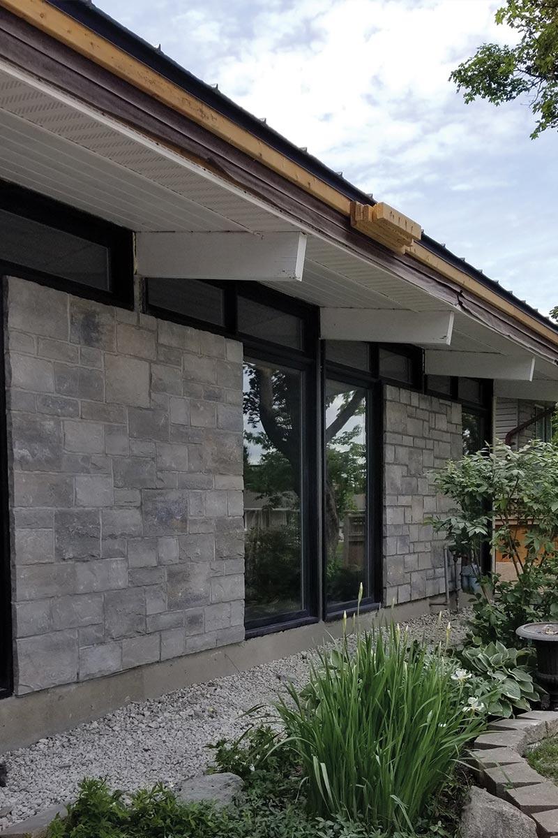 shylows-renovations-ottawa-exterior-renovations-03
