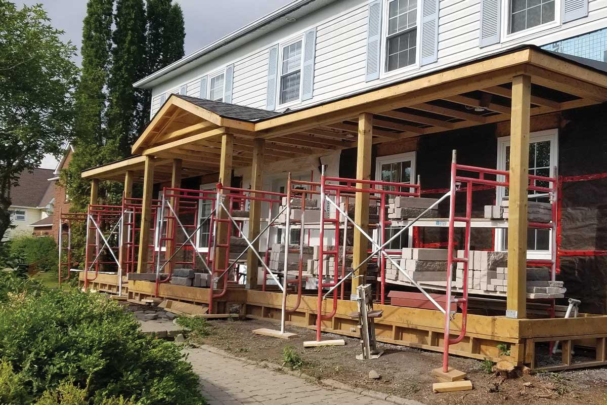 shylows-renovations-ottawa-exterior-renovations-09